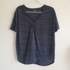 ⭐4/$20⭐ A.n.a Top Large